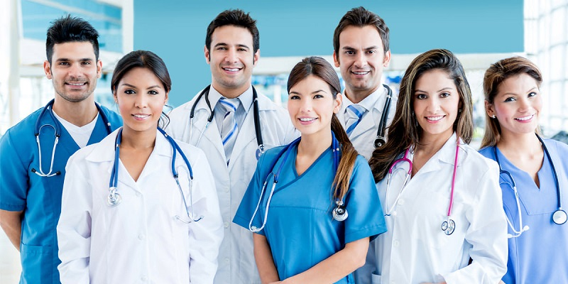 Mbbs in Armenia consultant in UP