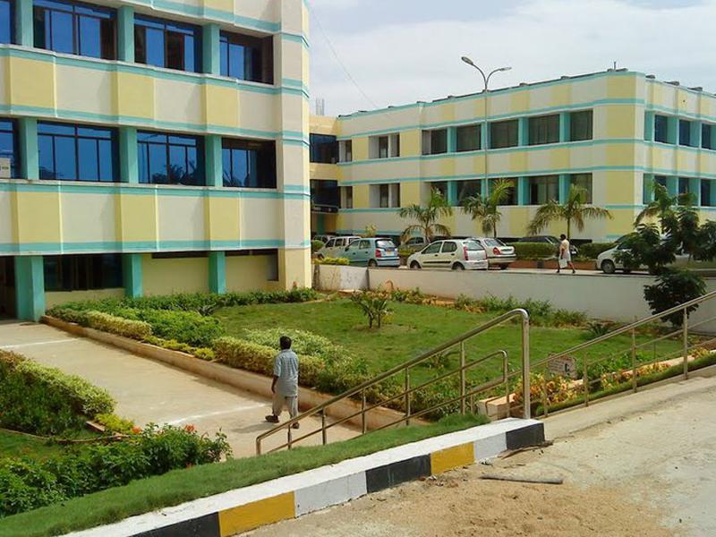 Direct Admssion - ACS Medical College Chennai